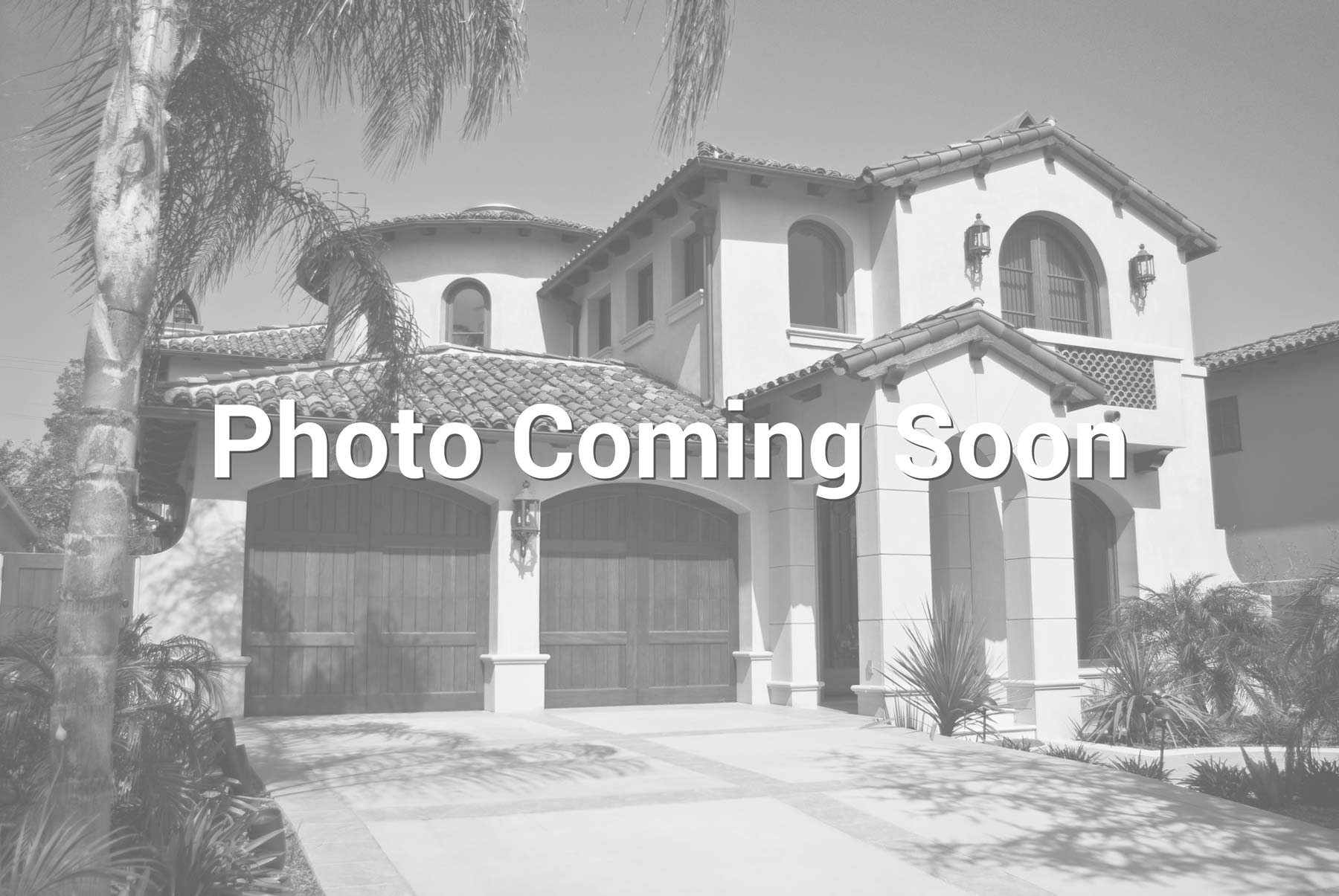 $270,000 - 4Br/2Ba -  for Sale in None, Kissimmee